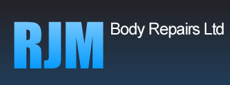 Body Shop Bury St. Edmunds - RJM Body Repairs Ltd